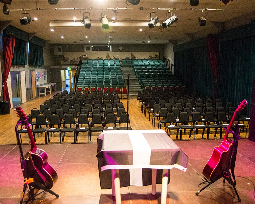 queens-hall-narberth-theatre-house-seating