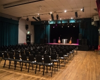 queens-hall-narberth-theatre-seating