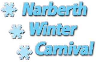 Narberth Winter Carnival